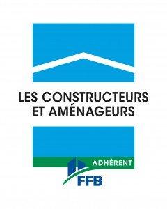 LCA_logo_Adherent_Grand_RVB